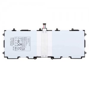 For Samsung Galaxy Note 10.1 N8010 Battery