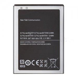 For Samsung Galaxy Nexus GT-I9250 Battery