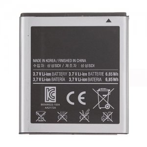 For Samsung Galaxy S II Skyrocket SGH-I727 Battery