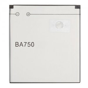 For Sony Ericsson Arc LT15a Battery