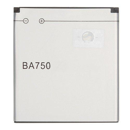 For Sony Ericsson Arc LT15a Battery