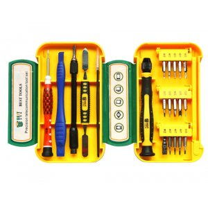 Top Quality Precision Tools Set BST-8923