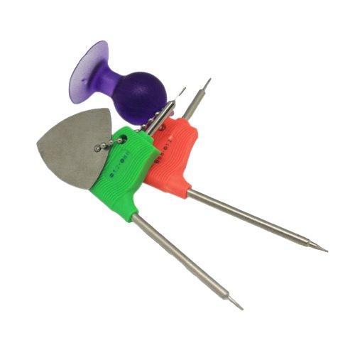 Open Tools BST-1810