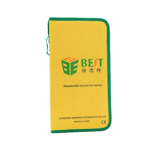 Household multi-functional tool kit BST-113