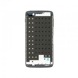 Front Housing for BlackBerry DTEK50 Black