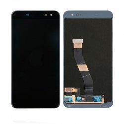 Screen Replacement for BlackBerry DTEK60 Black