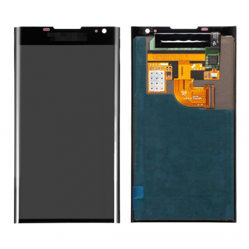 For BlackBerry Priv LCD with Digitizer Assembly Bl...