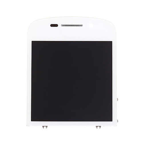 LCD Display and Digitizer Touch Screen with Frame ...