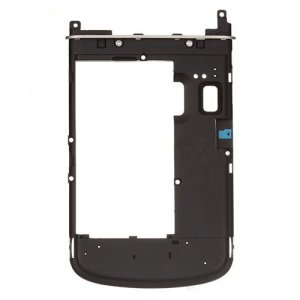 Middle Frame for BlackBerry Q10