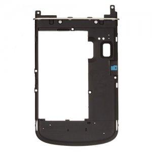 Middle Frame for BlackBerry Q10