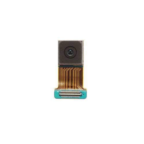 Rear Camera Replacement for BlackBerry Q10