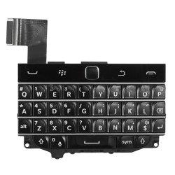 Keyboard  for BlackBerry Classic Q20 Black