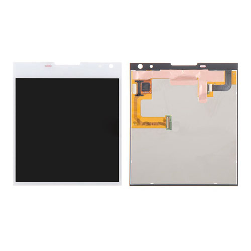 Screen Replacement for Blackberry Passport Q30 Whi...