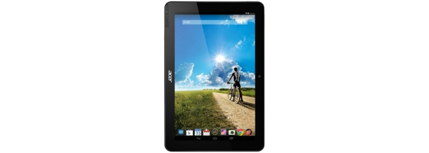 Iconia Tab A3-A20 Parts