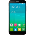 Alcatel Idol 2S Parts