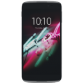 Alcatel Idol 3 Parts