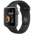 Apple Watch 2st 38mm Parts