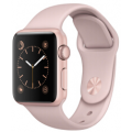 Apple Watch 1st 38mm Parts