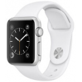 Apple Watch 1st 42mm Parts