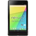 Google Nexus 7 2013 Parts