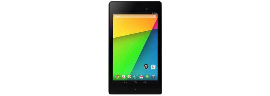 Google Nexus 7 Parts
