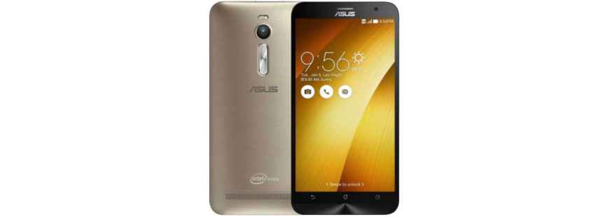 Zenfone 2 ZE551ML Parts