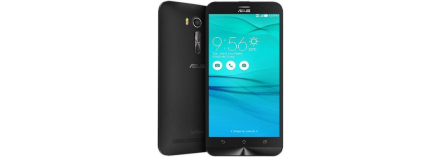 Zenfone Go ZB551KL Parts