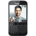 BlackBerry Q20 Parts