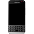 BlackBerry Q30 Parts