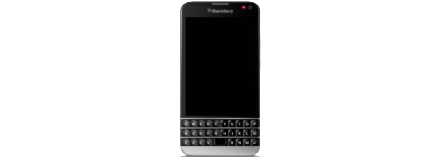 BlackBerry Q30 Parts