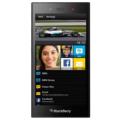 BlackBerry Z3 Parts