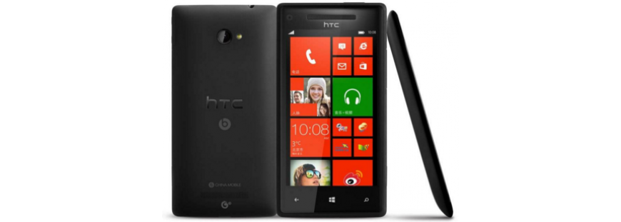 Windows  Phone 8X Spare Parts