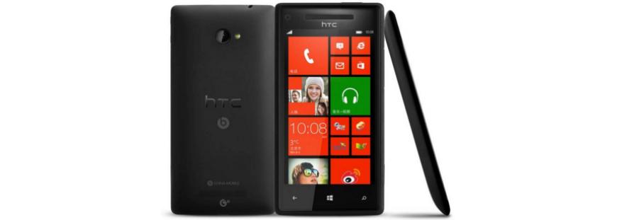Windows  Phone 8X Spare Parts