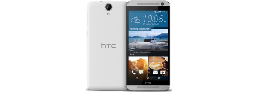 HTC One E9 Plus Parts