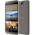 HTC One E9 Parts