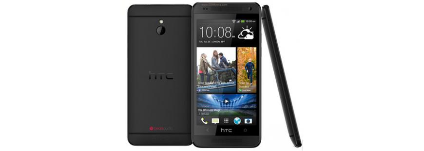 HTC One Mini Parts