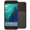Google Pixel XL Parts