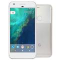 Google Pixel Parts