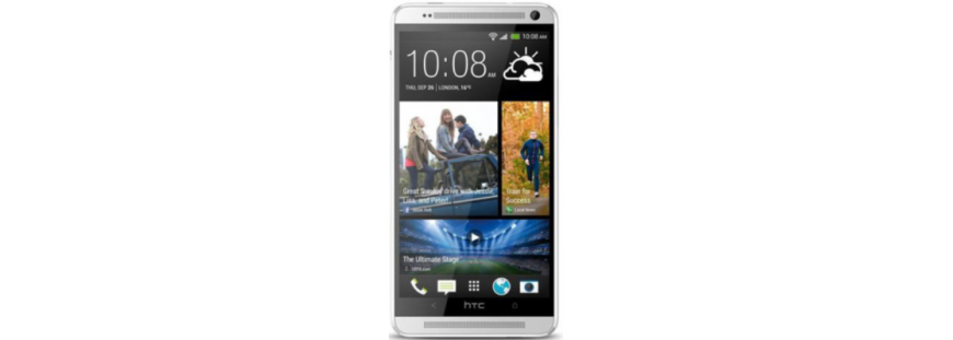 HTC One Max Parts
