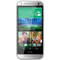 HTC One Mini 2 Parts