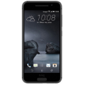 HTC One A9S Parts