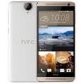 HTC One X10 Parts