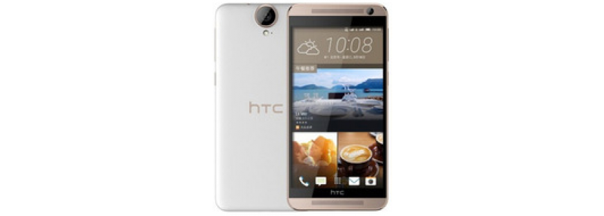 HTC One X10 Parts