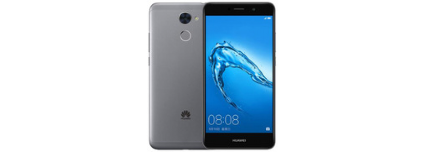 Huawei Enjoy 7 Plus Parts