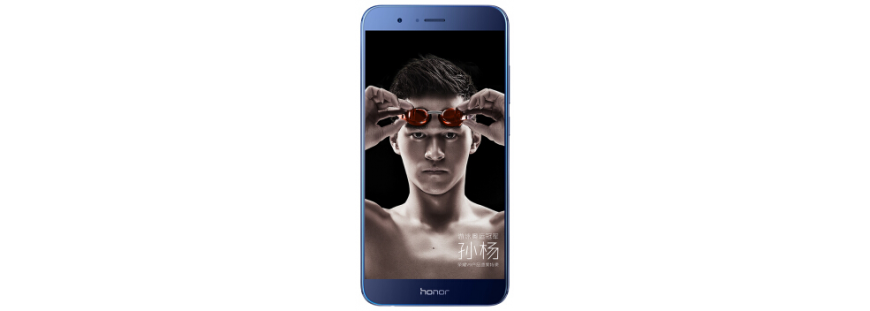 Huwei Honor V9/Honor 8 ProParts
