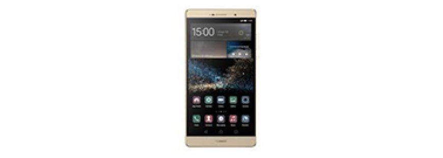 Huawei P8 Max Parts