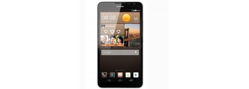 Huawei Mate2 4G Parts