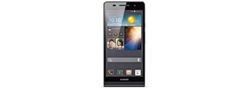 Huawei P6 Parts