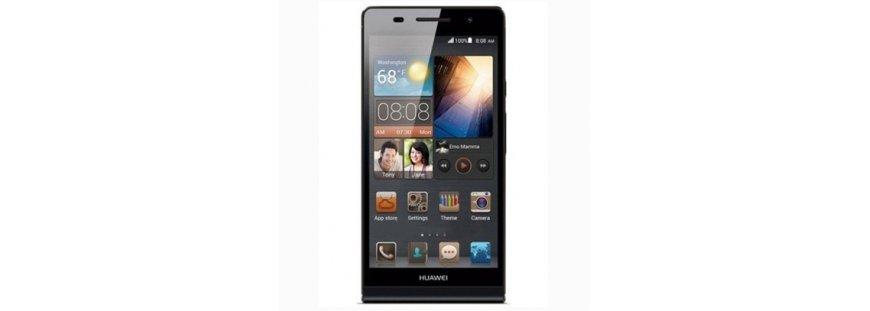 Huawei P7 Parts