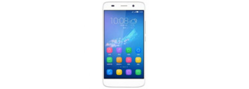 Huawei Honor 4A Parts